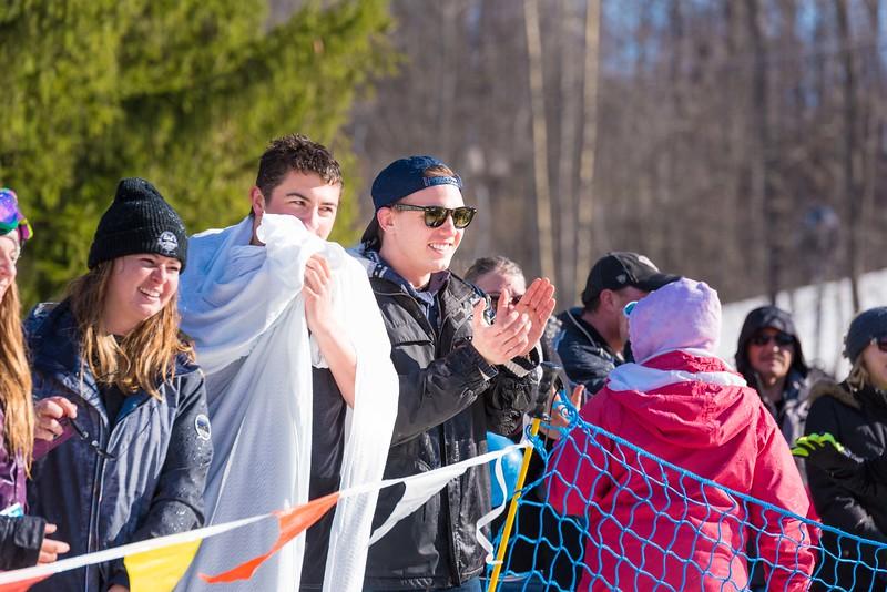 56th-Ski-Carnival-Sunday-2017_Snow-Trails_Ohio-3403.jpg