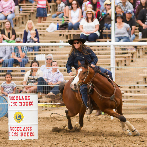 63rd Woodlake Lions Rodeo (517 of 558).jpg