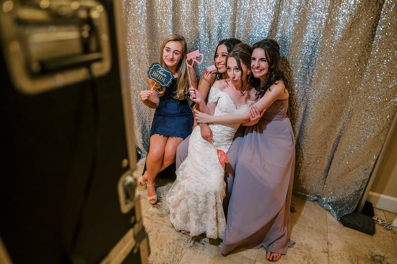 TylerandSarah_Wedding-1331.jpg