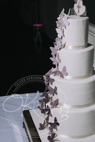 Wedding-Sue & James-By-Oliver-Kershaw-Photography-153401.jpg