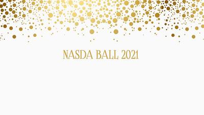 14.10 NASDA Ball 2021