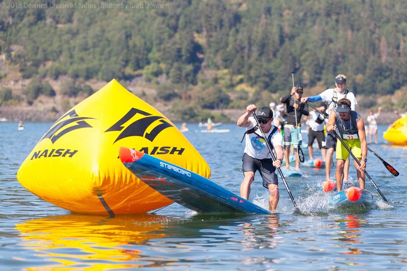 Naish-Gorge-Paddle-Challenge-313.jpg