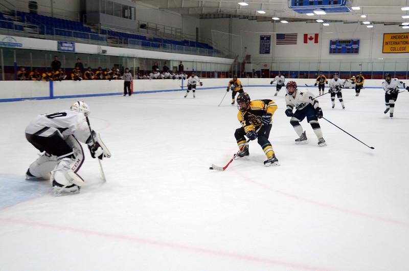 141005 Jr. Bruins vs. Springfield Rifles-179.JPG