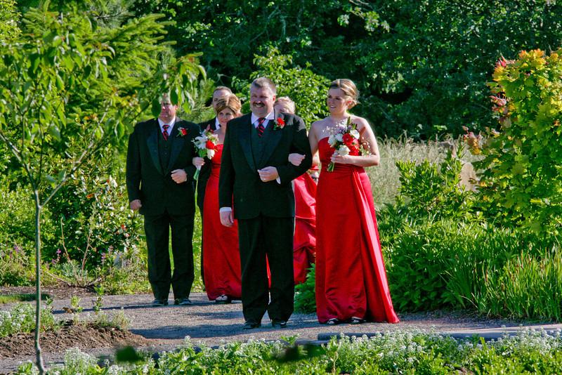 Brad & Erin's Wedding June 27 2008--0337.jpg