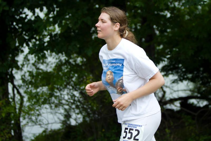 marathon11 - 286.jpg