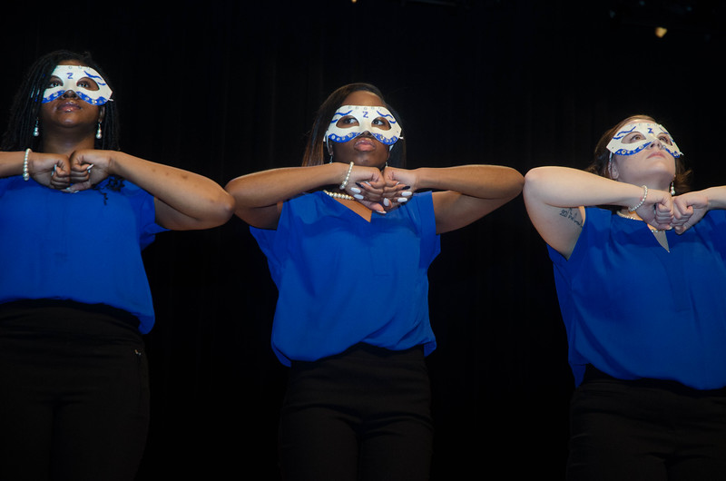 Zeta Phi Beta New Members-4245.jpg