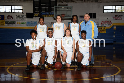 18-01-16_JV Girls Basketball