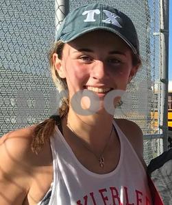 robert-e-lee-tennis-enters-district-116a-tournament-with-big-aspirations
