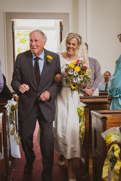 Mike and Gena Wedding 5-5-19-143.jpg