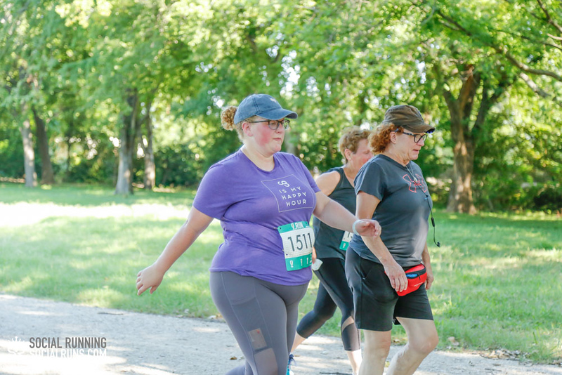 SR Run  Brunch Jul13 2019_CL_6441-Web.jpg