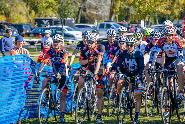 Cat 3 - 2014 Dan Ryan Woods