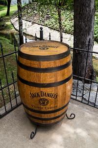 America's Whiskey Heartland