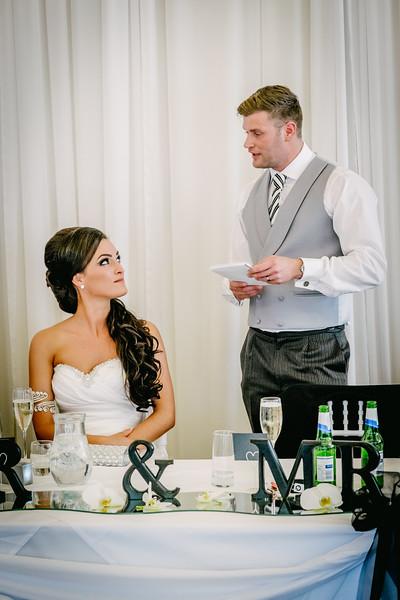Blyth Wedding-521.jpg