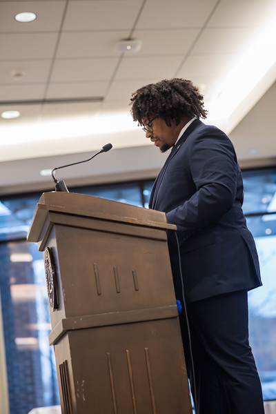 DSC_3994 Honors College Banquet April 14, 2019.jpg