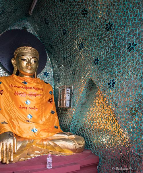 BuddhaAndReflection.1.jpg