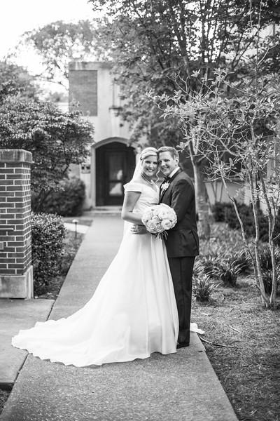 620_Josh+Emily_WeddingBW.jpg