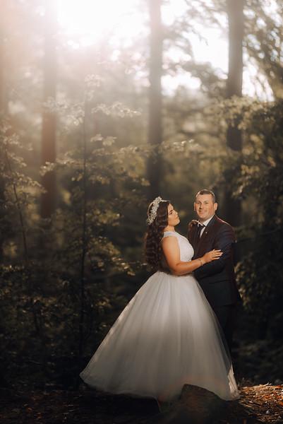 After wedding-290.jpg
