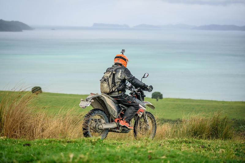 2018 KTM New Zealand Adventure Rallye - Northland (432).jpg