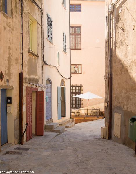 Uploaded - Corsica July 2013 642.jpg