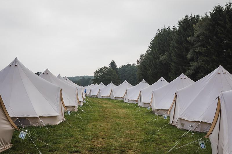 Camping F1 Spa Campsite-38.jpg