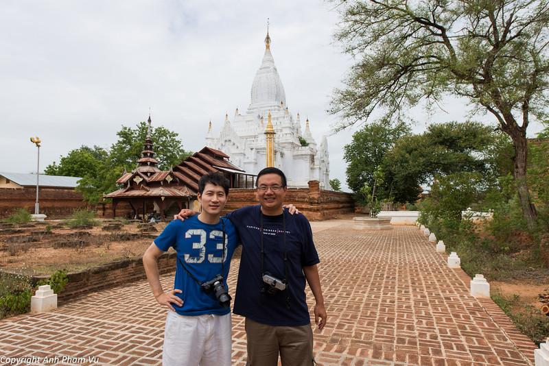 Uploaded - Bagan August 2012 0642.JPG