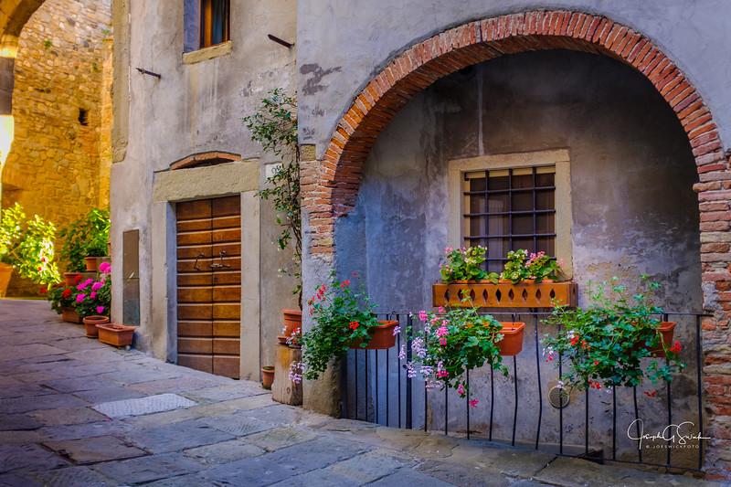 Italy38.jpg