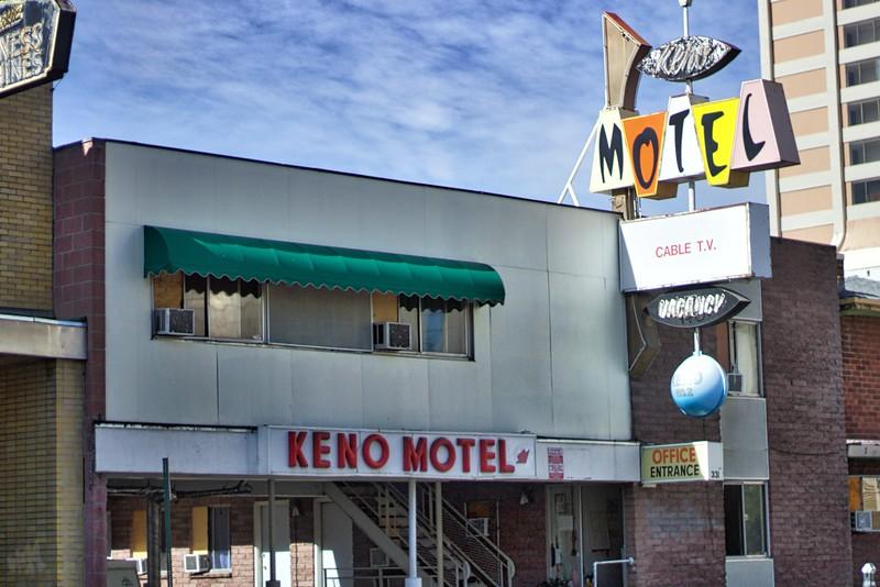 Old Reno 2015-10-23 (18).jpg