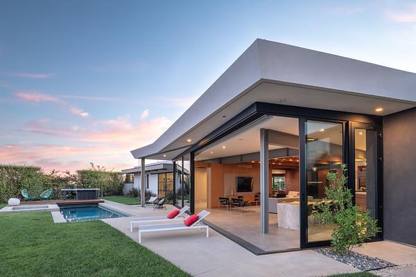 De Somma Residence - Large