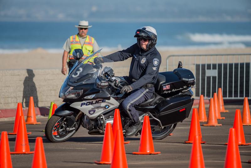 Rider 3-12.jpg