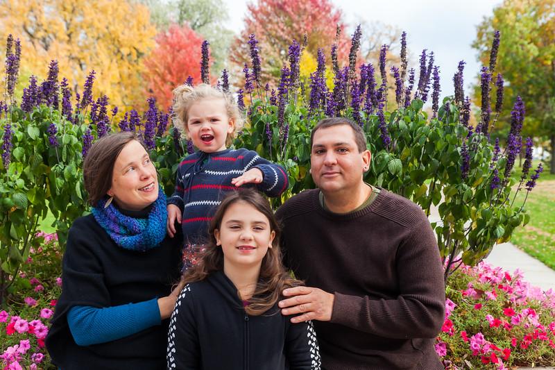 Mia, Brian, and Family - 21.jpg