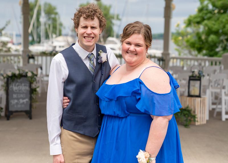 Schoeneman-Wedding-2018-370.jpg