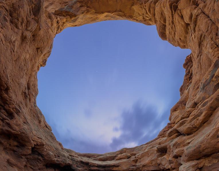 || Turret Arch 360 ||