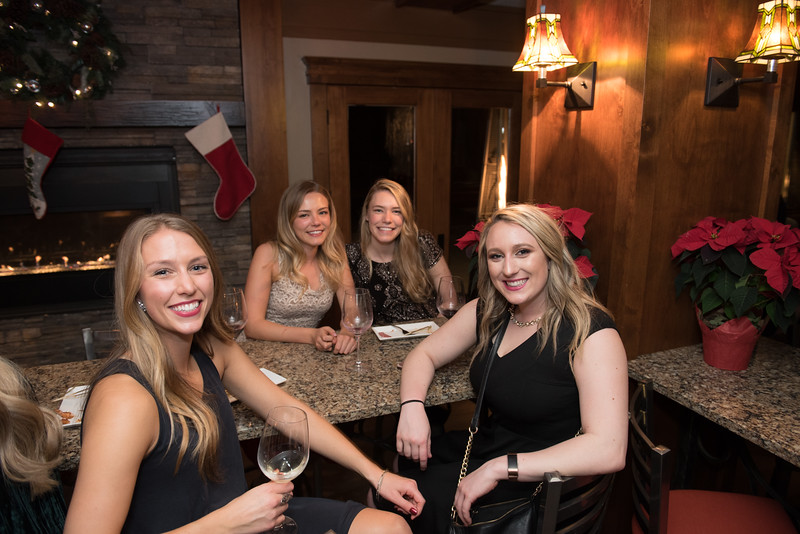 nwg residential holiday party 2017 photography-0025.jpg