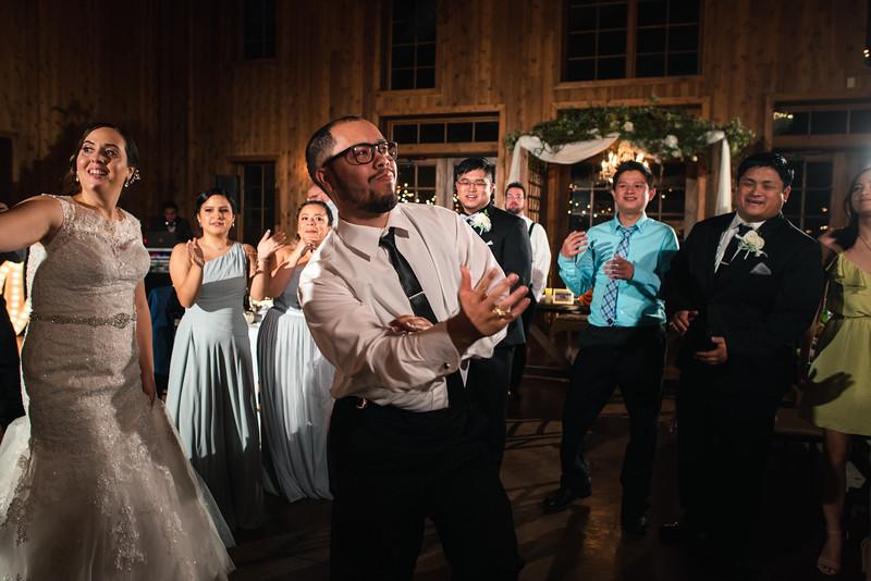 Kaitlin_and_Linden_Wedding_Reception-189.jpg