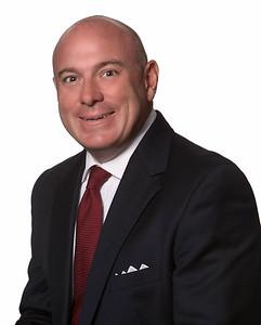 Peter Hargitt Foley, Jr.