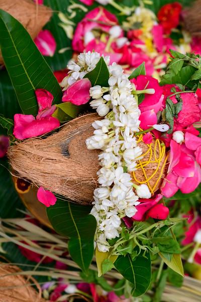 2019-12-Ganesh+Supriya-4568.jpg