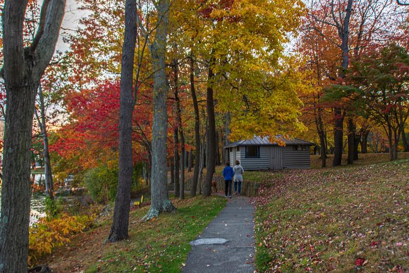 Fall-color-WingfootLake-Oct24.jpg
