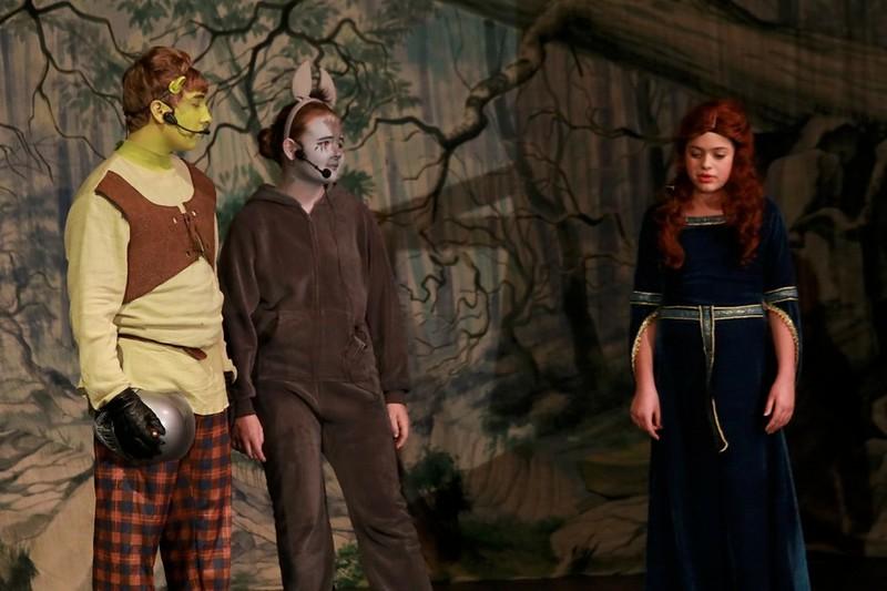 Shrek Jr - 458.jpg