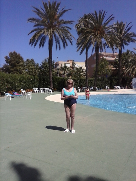 Holiday in Spain with the girls June 2013 057.jpg