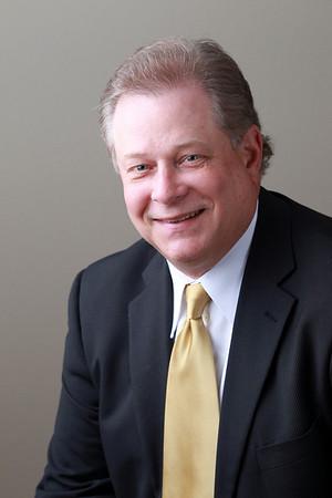 Dave Hove