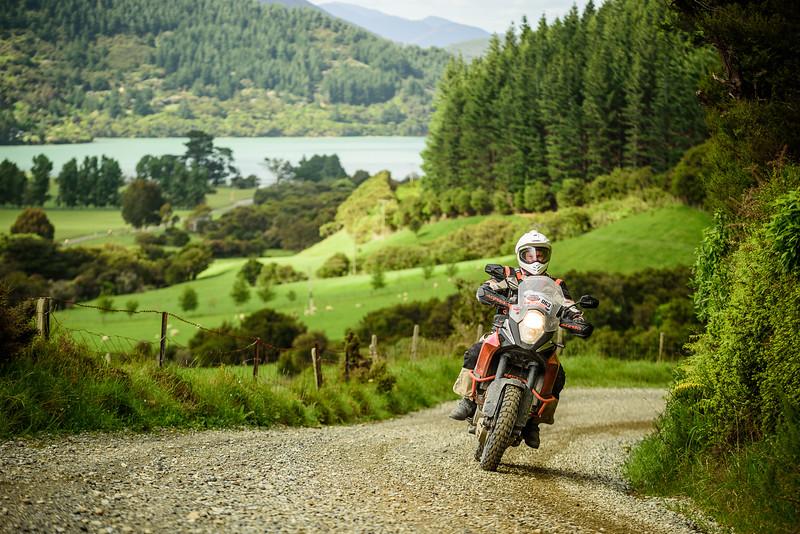 2019 KTM New Zealand Adventure Rallye (1191).jpg