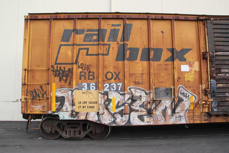 RBOX36237_02.JPG
