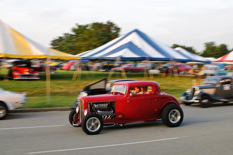 2011 Kentucky NSRA-1258.jpg