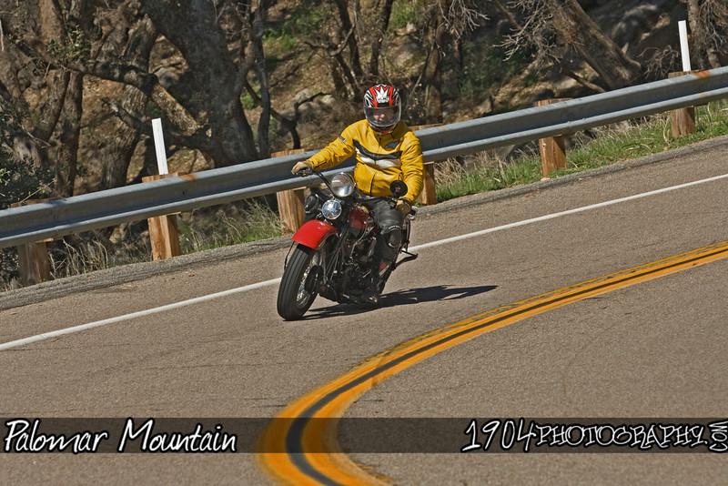 20090308 Palomar Mountain 152.jpg