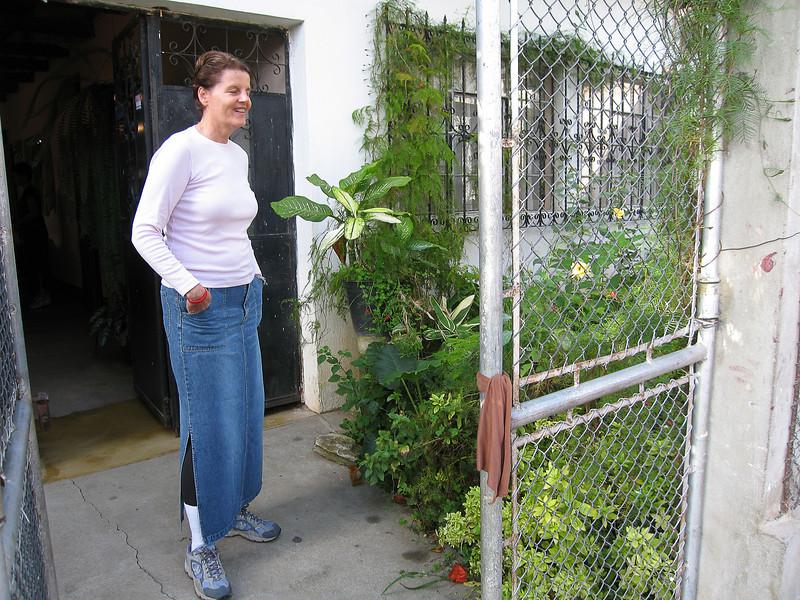 2007 Guatemala-1345
