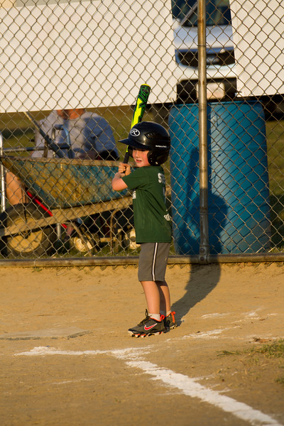 September 2019TBall Game 4017.JPG
