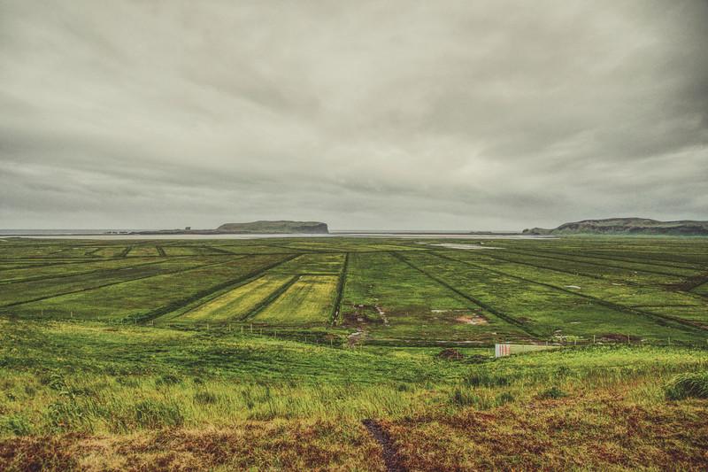Iceland 3439.jpg