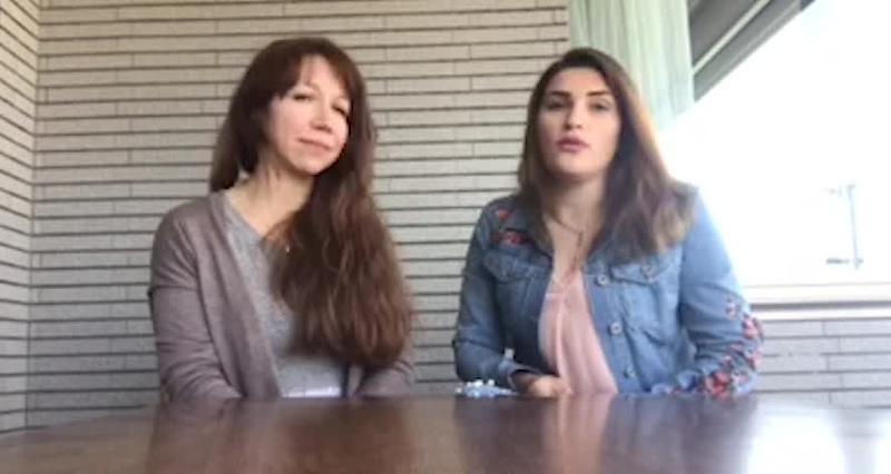 Class Parents - Live Learn Lead video