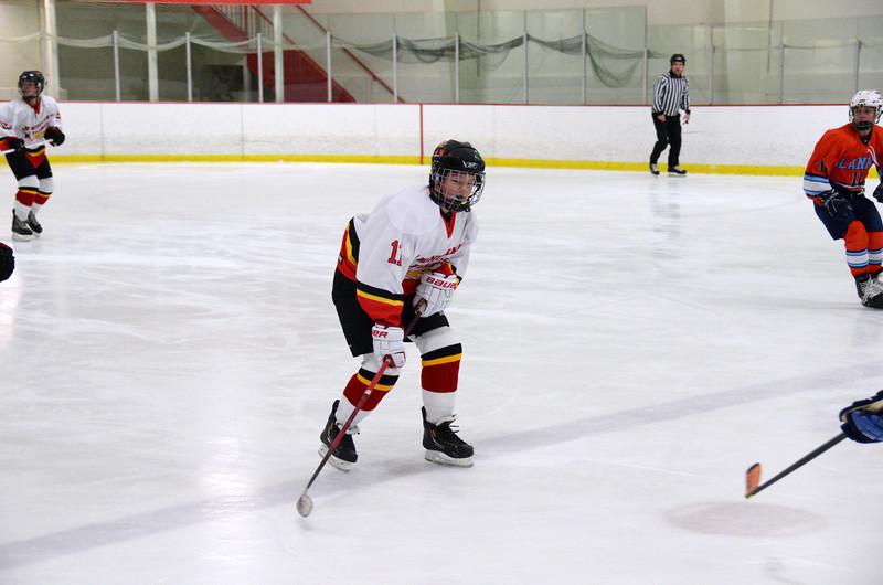 130113 Flames Hockey-003.JPG