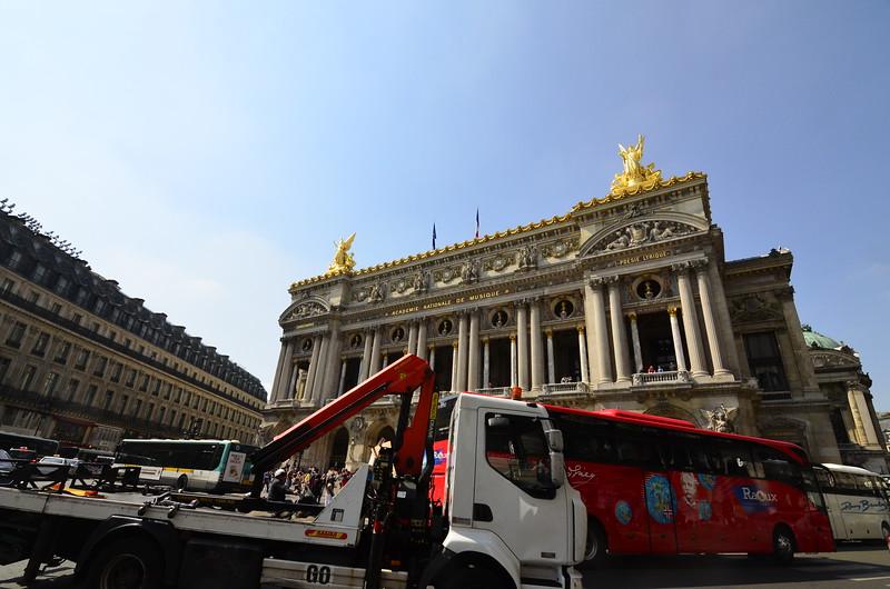 Paris Day 1-2.JPG